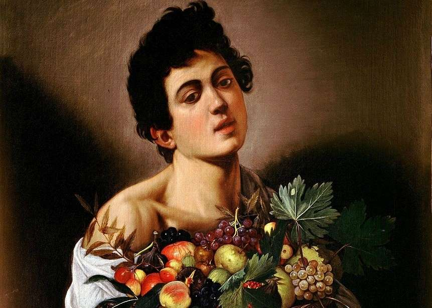 861px-boy_with_a_basket_of_fruit-caravaggio_1593