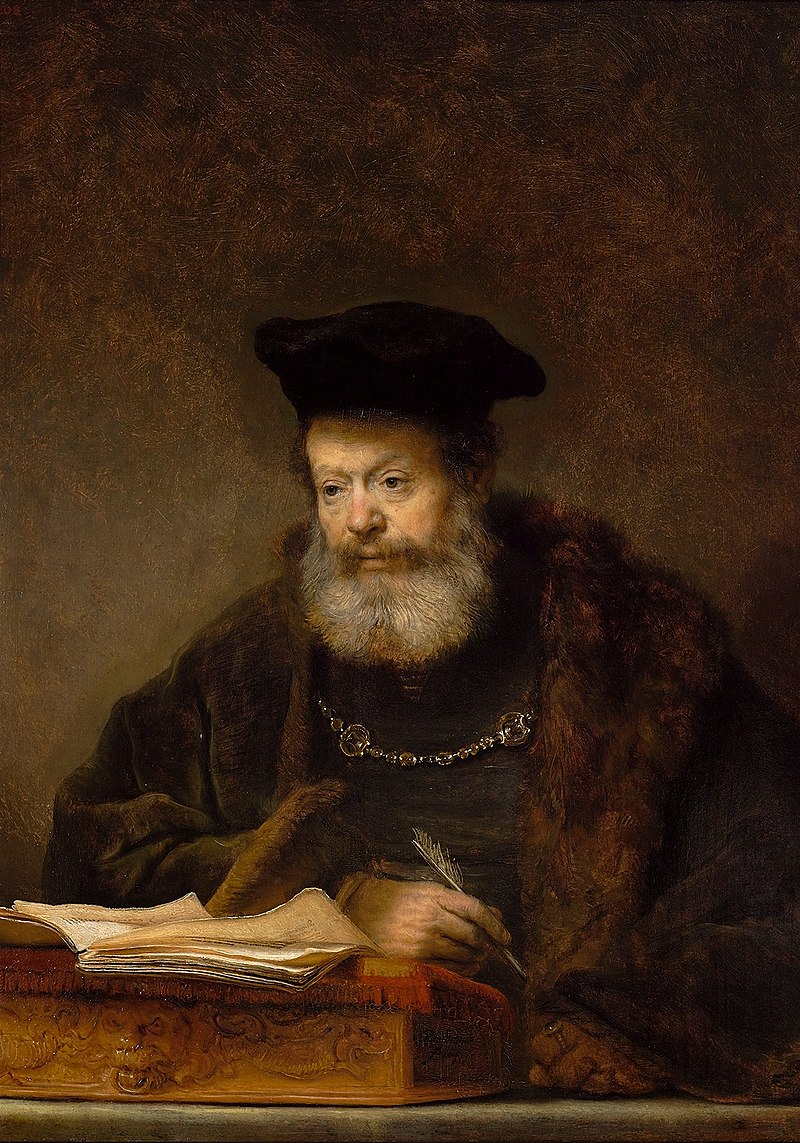 800px-rembrandt_scholar_at_the_lectern