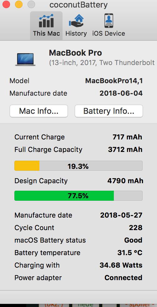 screen shot 2020-11-23 at 13.25.07