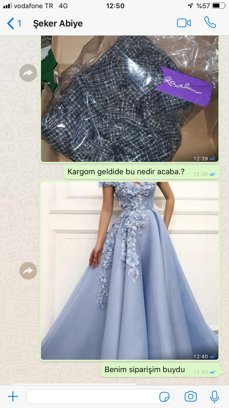 whatsapp ımage 2019-11-06 at 12.50.54