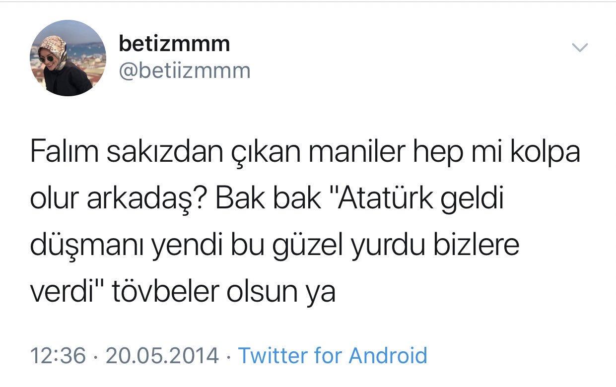betizmmm