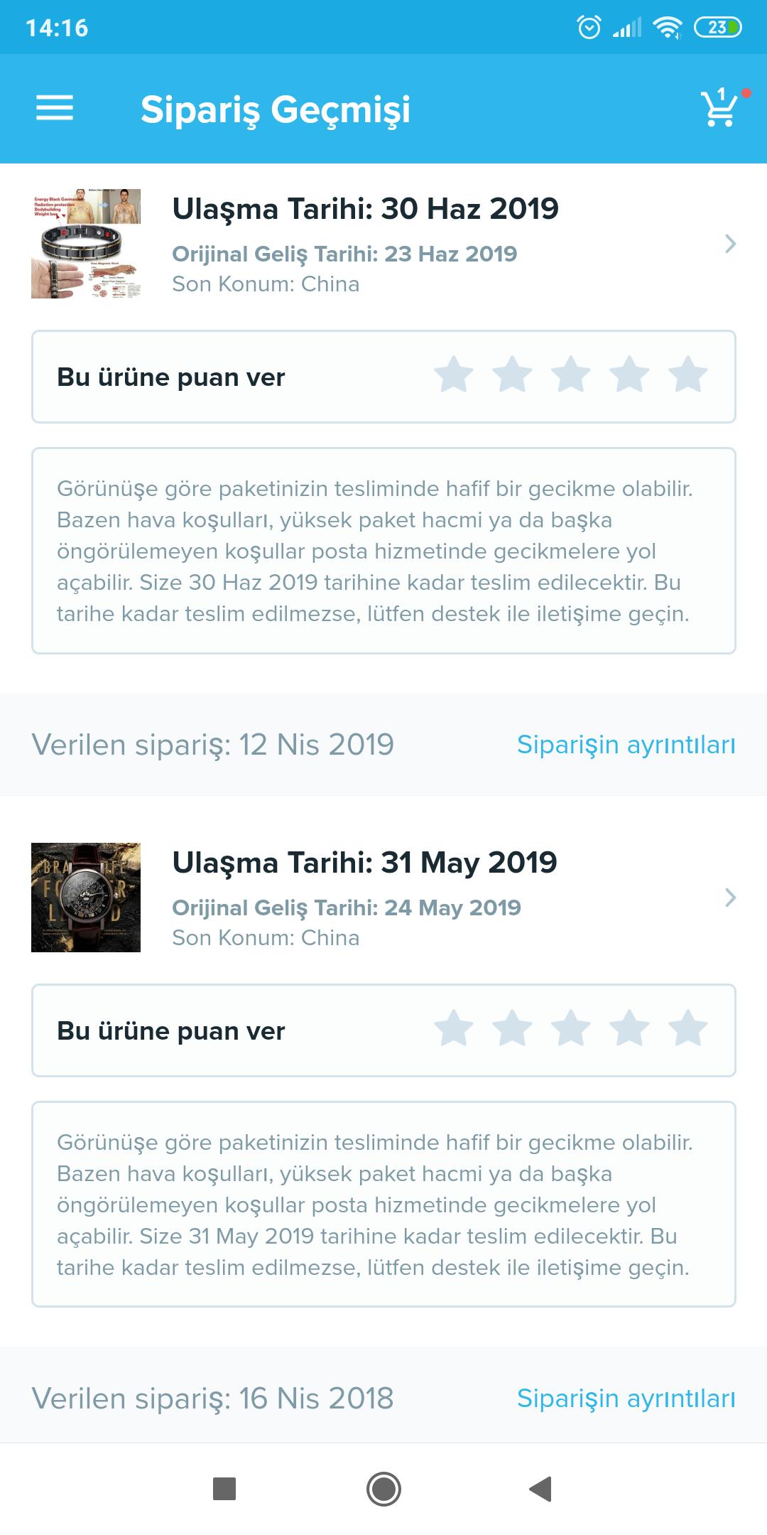 screenshot_2019-10-11-14-16-49-838_com.contextlogic.wish