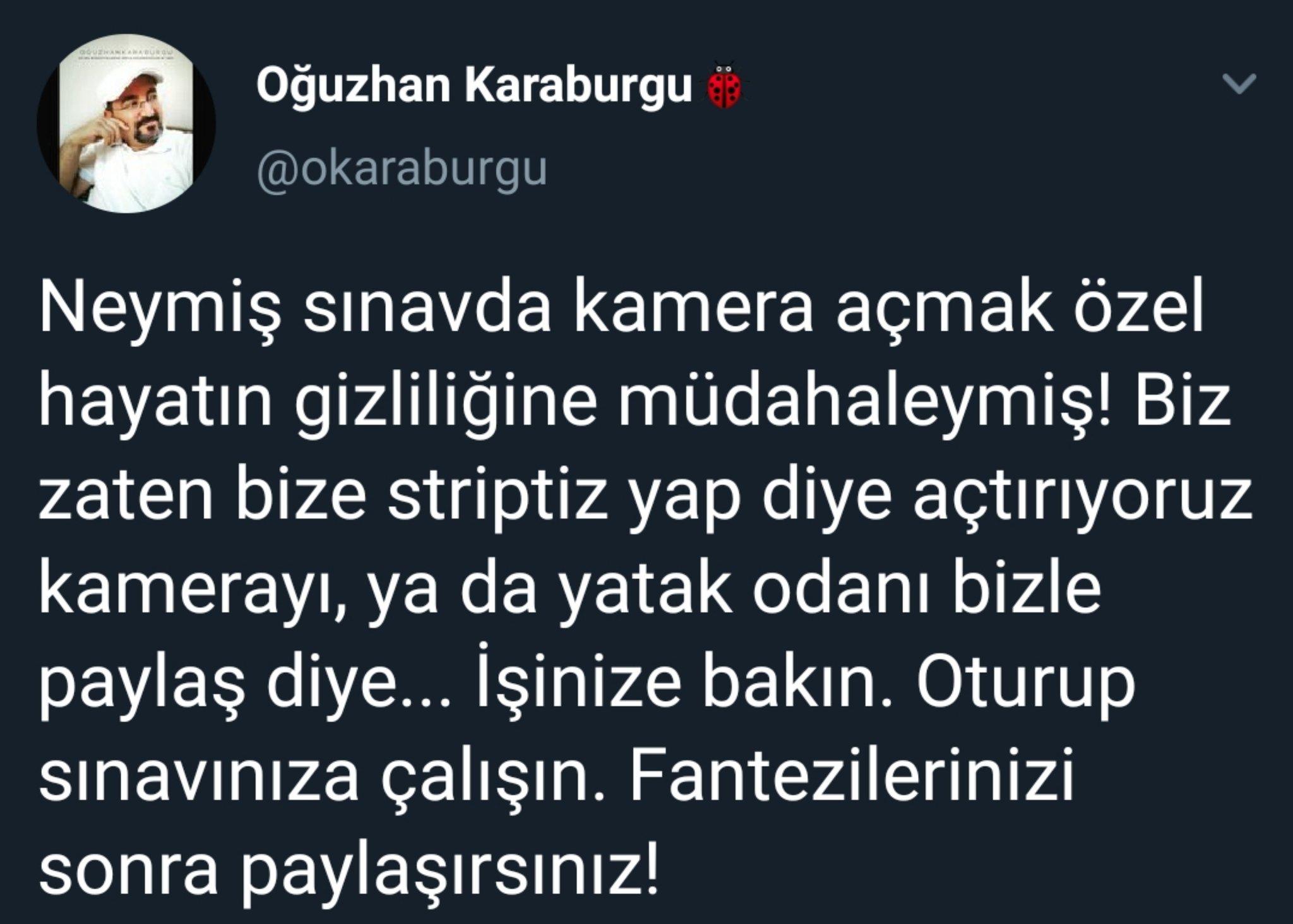 Oğuzhan Karaburgu