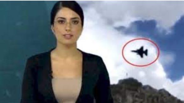 Azerbaycan Basını Canlı Yayında Duyurdu!Türkiye…