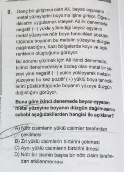 whatsapp ımage 2019-06-01 at 17.21.05
