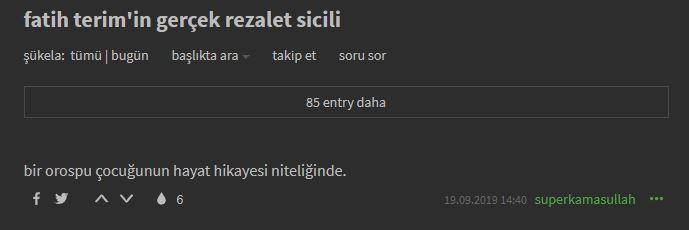 ft_hakaret_1