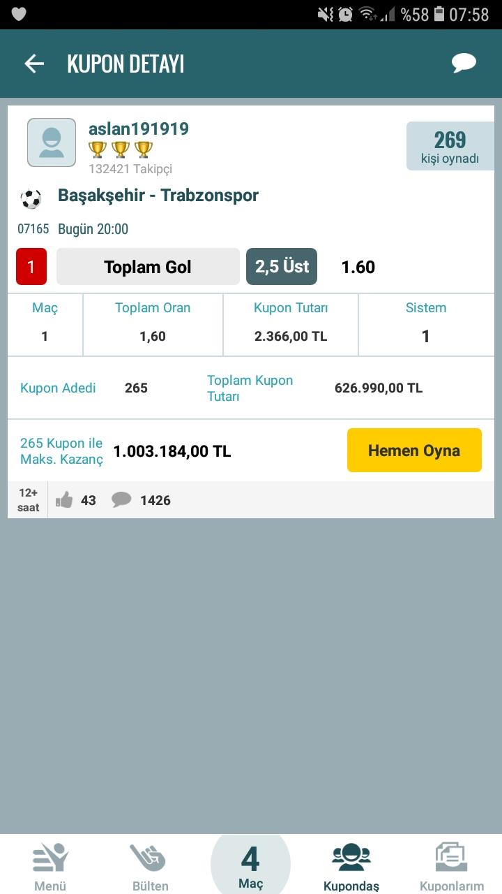 screenshot_20191028-075812_nesine