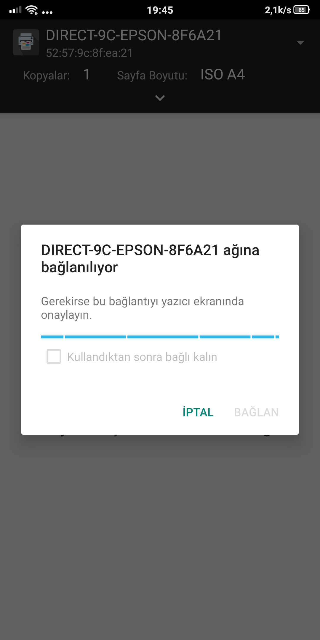 screenshot_2019-10-09-19-45-03-767_com.android.printspooler