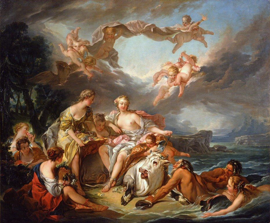 the-abduction-of-europa-raleigh-version-1747-francois-boucher