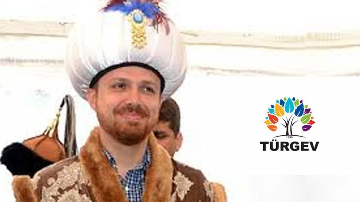 10 yıllığına AKP'li Beyoğlu Belediyesi'ne