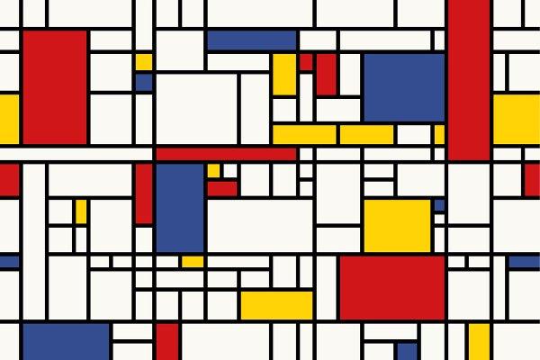 bigstock-seamless-abstract-mosaic-patte-125785532