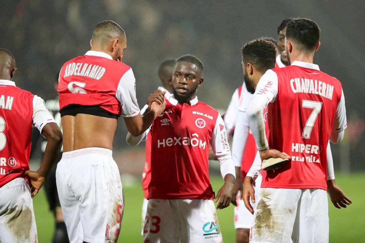 Son dakika | Fransız ekibi Reims'in doktoru Bernard Gonzalez ...