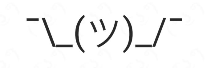 Bir adet emoji