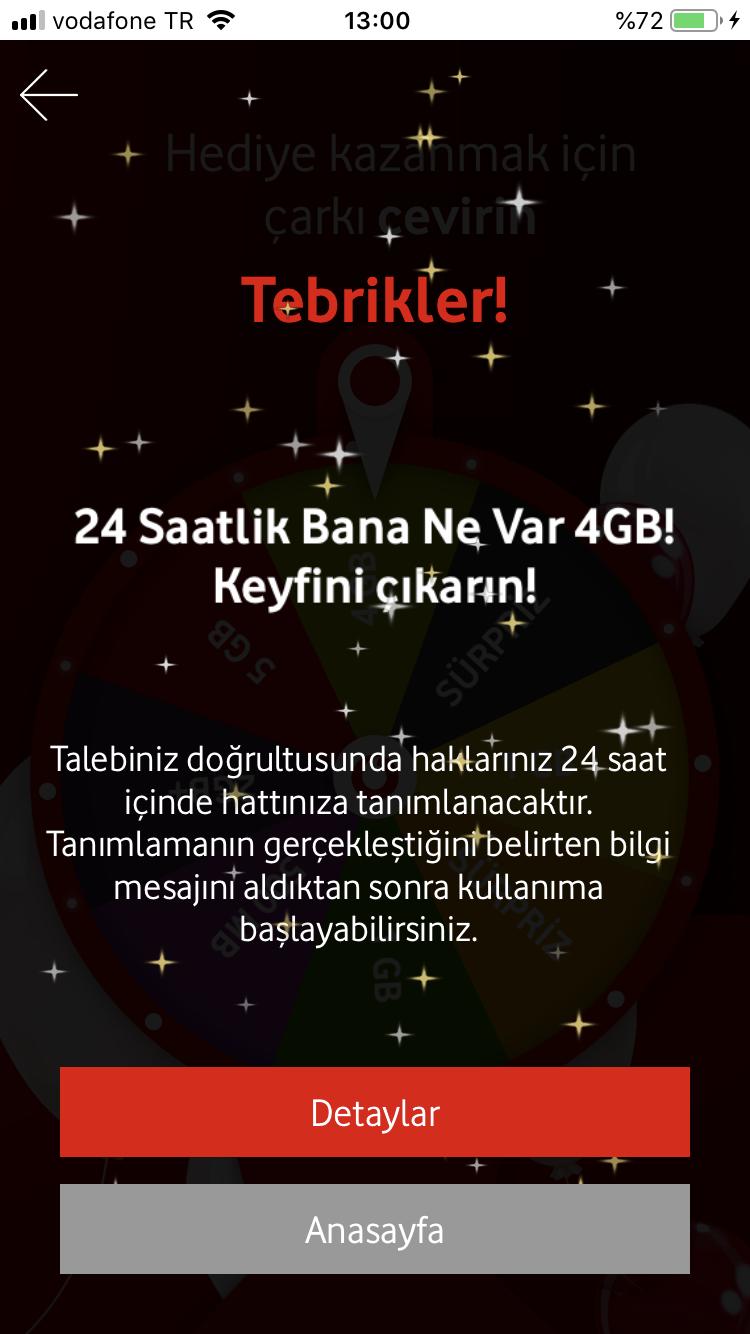 7a0ceb90-a1d3-47ba-89b8-c9251a4bf953