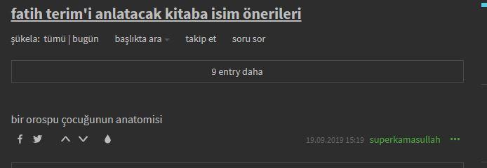 ft_hakaret_2