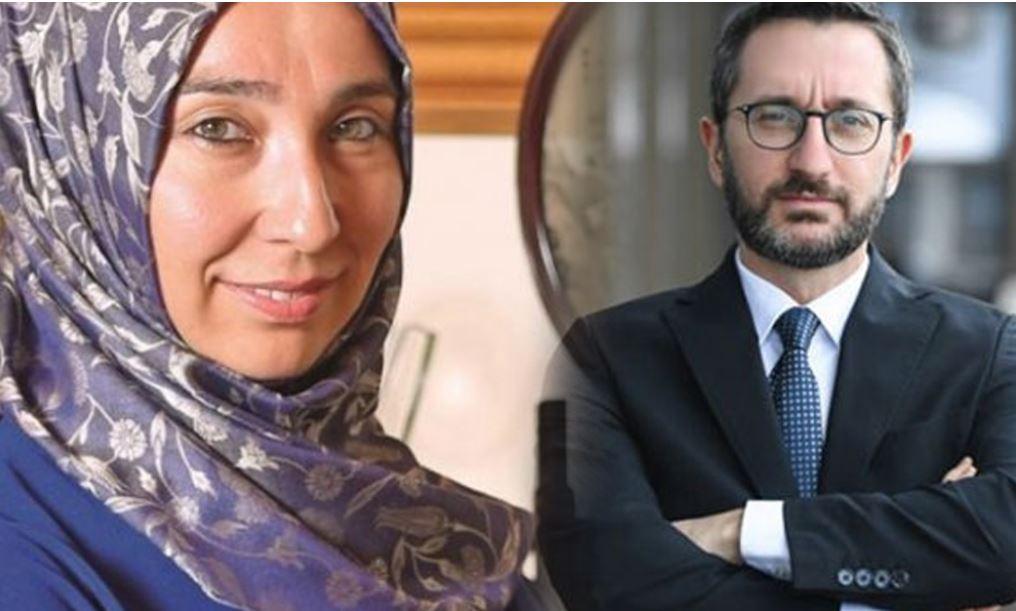 CHP'li Başkan Evini mi gözetledi?