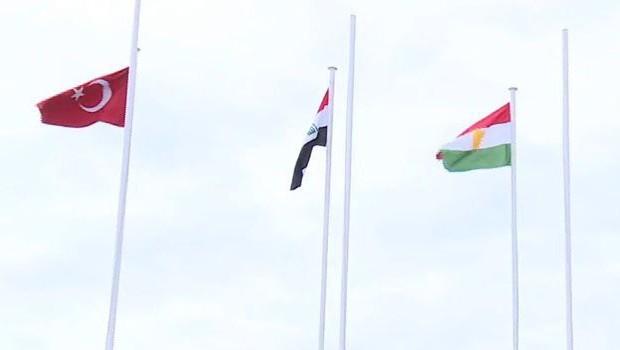 kurdistan-bayragi-ak-parti-mhp-arasindaki-celiskileri-aciga-cikardi