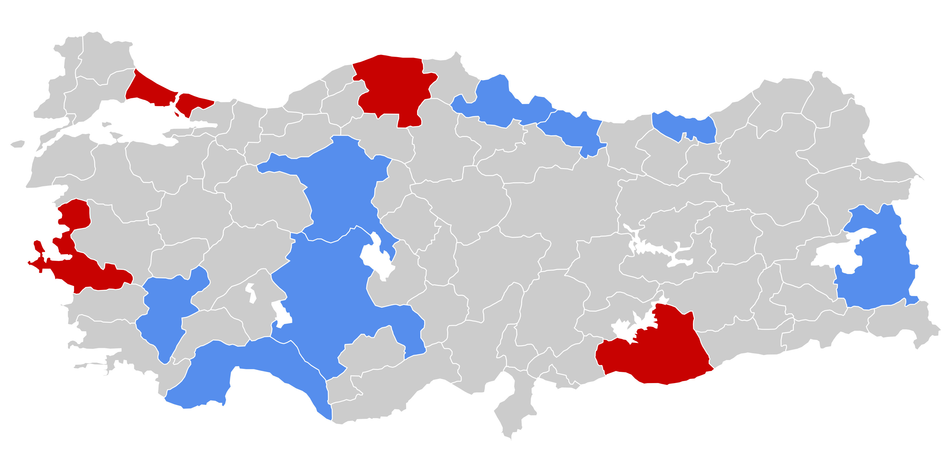 covıd-19_outbreak_cases_in_turkey