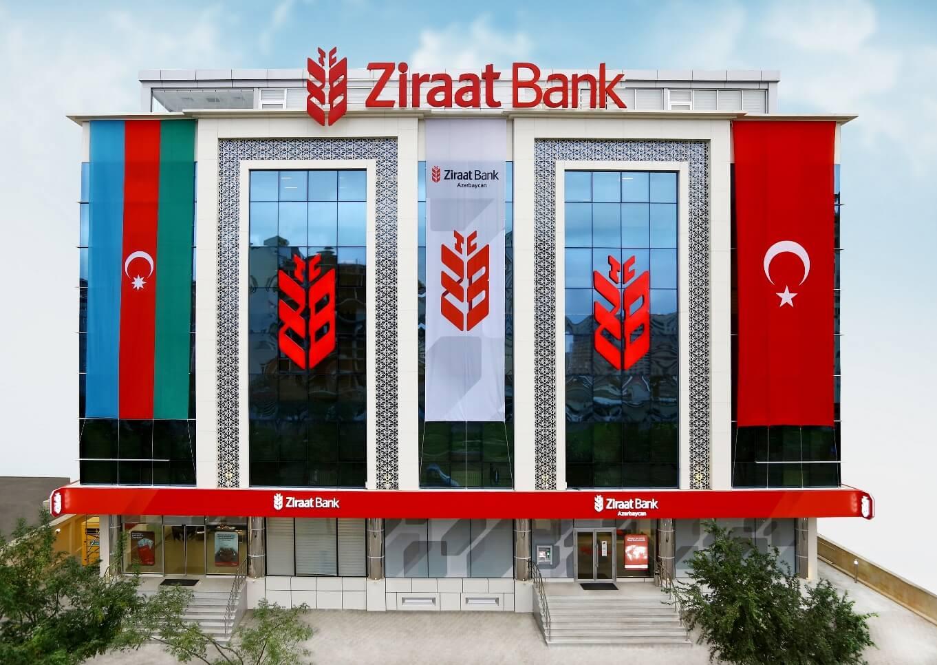 İLK ERTELEME ZİRAAT BANKASI'NDAN GELDİ