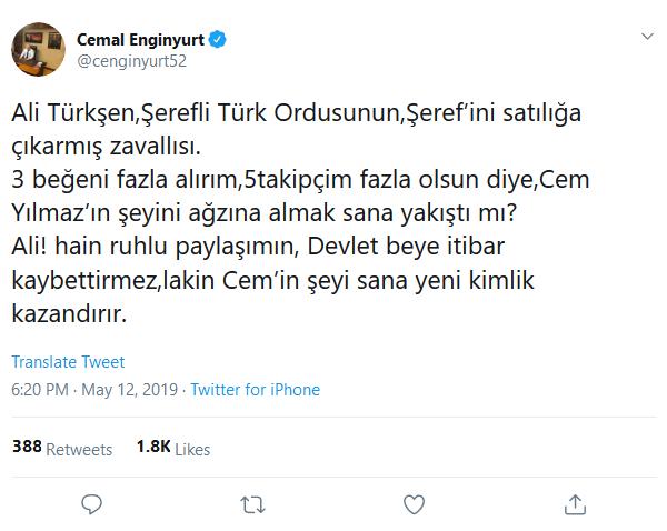 screenshot_2019-05-13 cemal enginyurt on twitter ali türkşen,şerefli türk ordusunun,şeref'ini satılığa çıkarmış zavallısı 3[...]