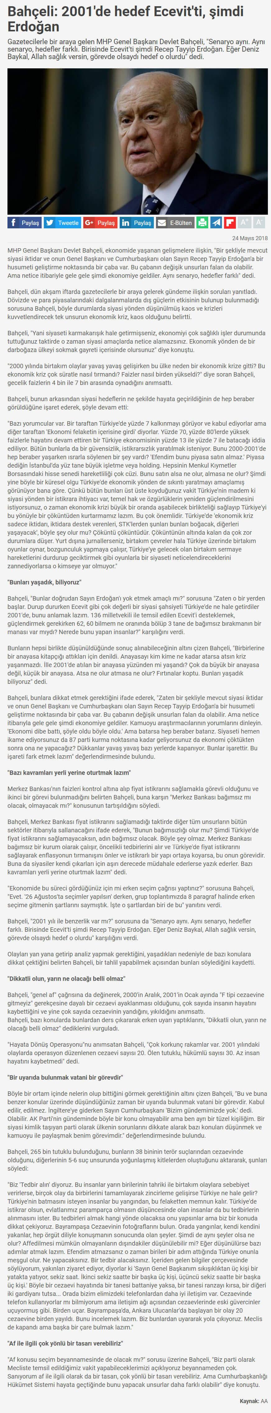 screencapture-dunya-gundem-bahceli-2001de-hedef-ecevitti-simdi-erdogan-haberi-416899-2018-05-24-13_38_13 (1)