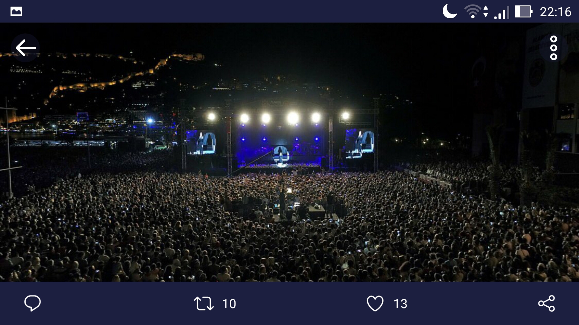 Screenshot_2018-06-28-22-16-43