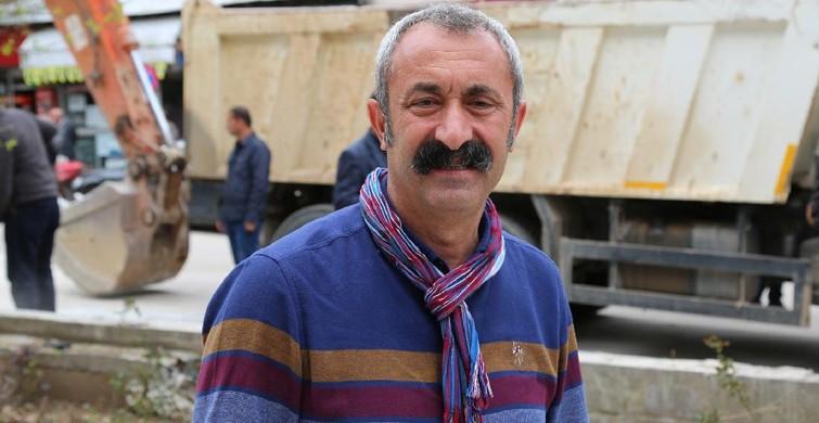 755x390-tunceli-belediye-baskani-fatih-mehmet-macoglu-belediye-etrafindaki-korkuluklari-yiktirdi