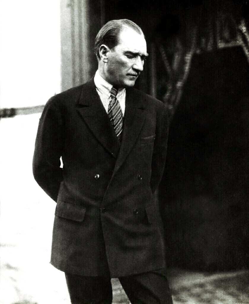 Atatürk-karizma-fotoğrafları-1