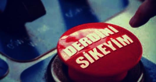 derdini-sikeyim-butonu_825686_m