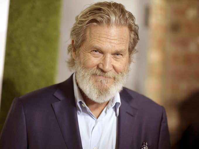 636353892750778746-AP-PEOPLE-JEFF-BRIDGES-92016684