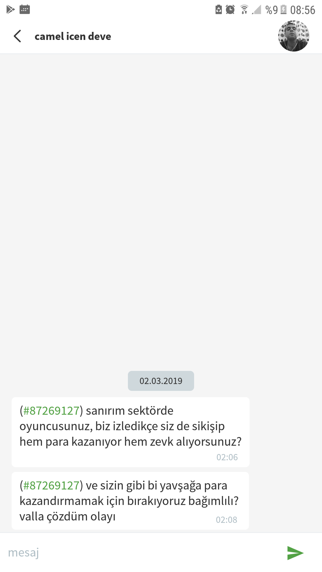 Screenshot_20190302-085602