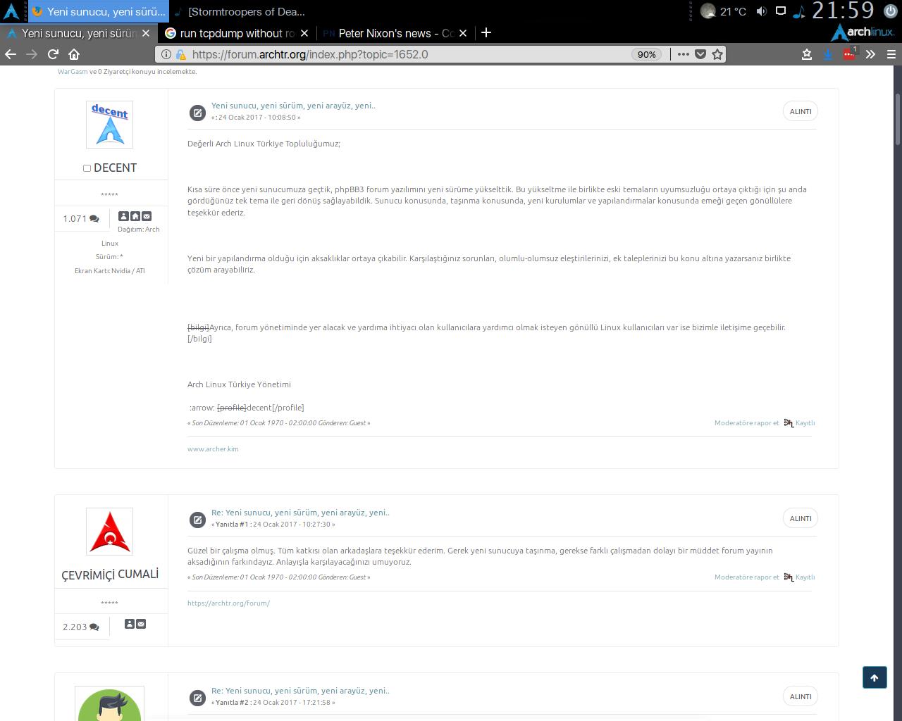 Screenshot_2018-05-19_21-59-55
