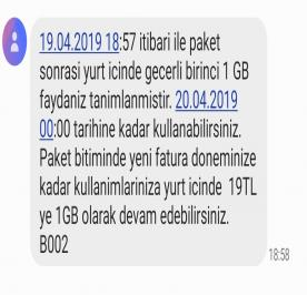SmartSelect_20190420-103946_Messages.jpg