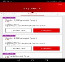 Screenshot_20190420_100353_com.vodafone.selfservis